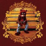 8767-the-college-dropout
