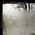 Bon_iver_album_cover