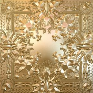 The Best Albums of 2011: #18