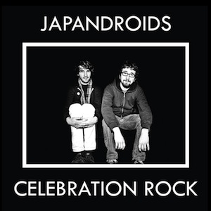 Celebration_Rock