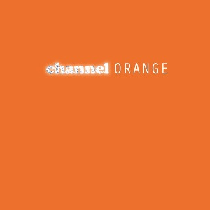 Channel_ORANGE
