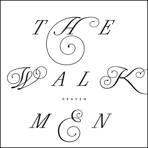 FP1273_Walkmen_Heaven_Cover-31
