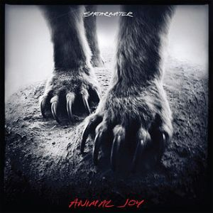Shearwater_-_Animal_Joy