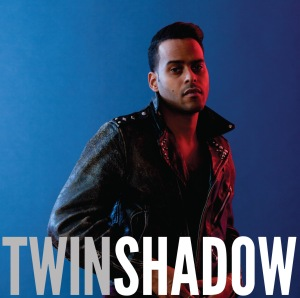 twinshadow confess