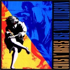 GNR_Use_Your_Illusion